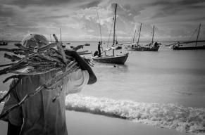 marina labagnara 02