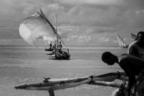 marina labagnara 03