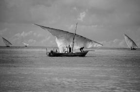 marina labagnara 05