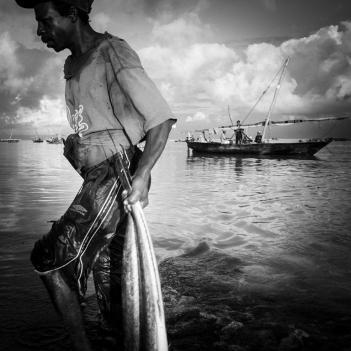 marina labagnara 09