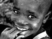 matteo ferrari 20 the warm heart of africa