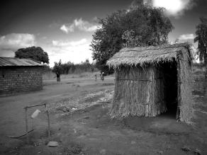 matteo ferrari 7 bagno al villaggio