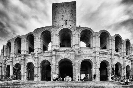 rcrepaldi 14 anfiteatro romano