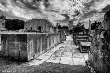 rcrepaldi 15 teatro romano